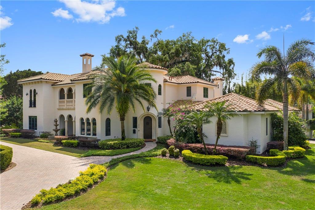 1476 Grove Terrace Property Photo