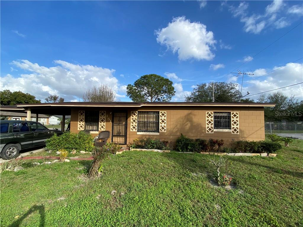 151 ACADEMY AVE Property Photo - SANFORD, FL real estate listing