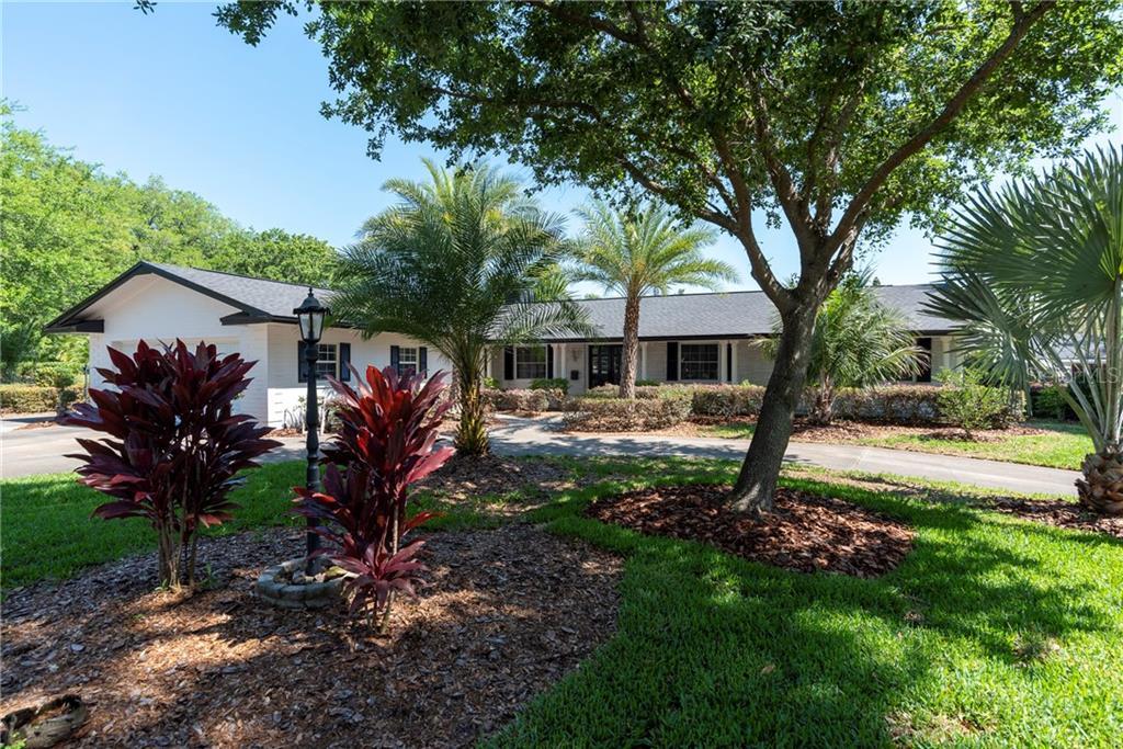 2411 MOHAWK TRAIL Property Photo - MAITLAND, FL real estate listing