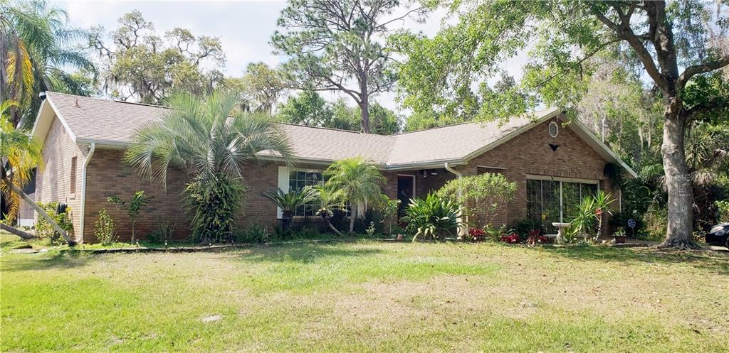 920 LEMON BLUFF ROAD Property Photo - OSTEEN, FL real estate listing