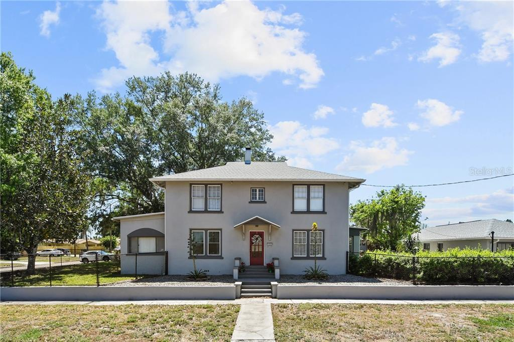 39 MAGNOLIA STREET Property Photo - OCOEE, FL real estate listing