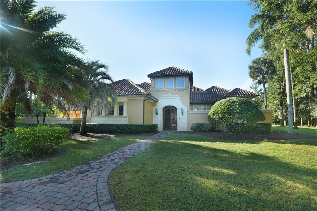 225 SHILOH COVE Property Photo - LAKE MARY, FL real estate listing