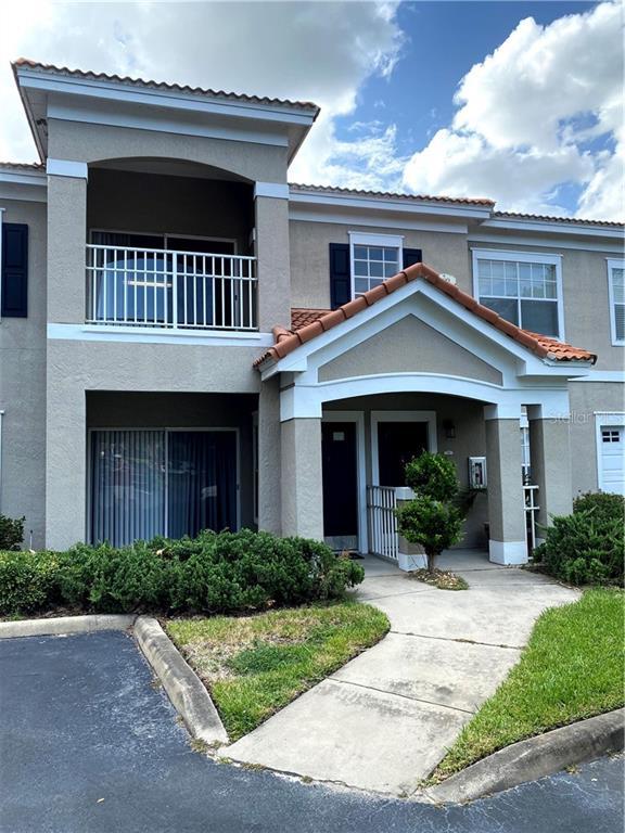 423 ARBOR LAKES CIR #423 Property Photo - SANFORD, FL real estate listing