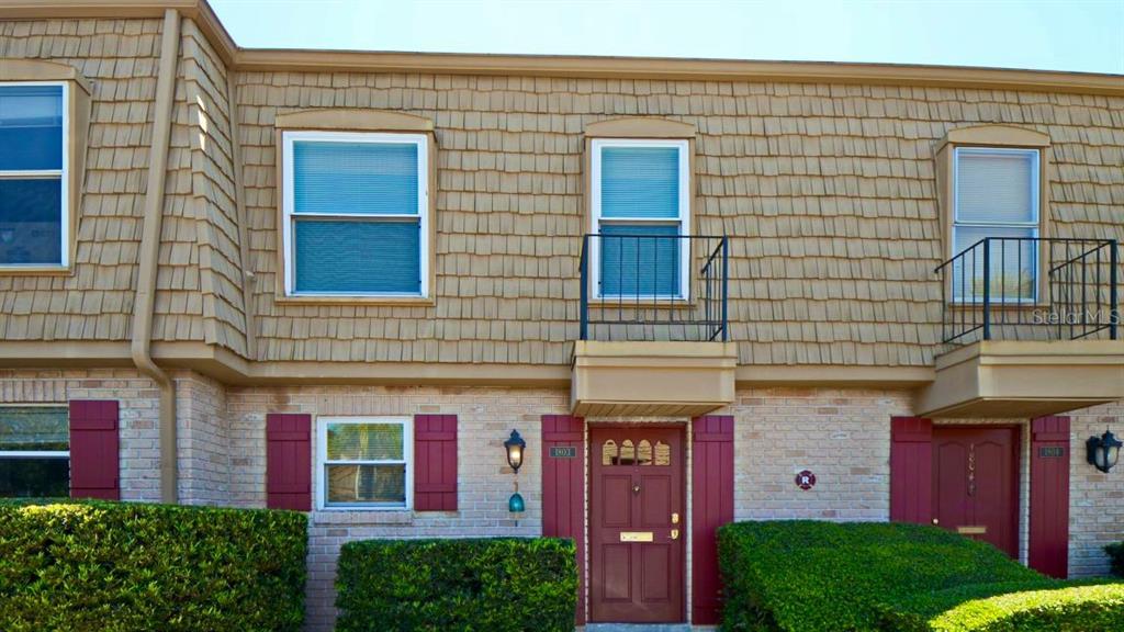 200 SAINT ANDREWS BLVD #1803 Property Photo