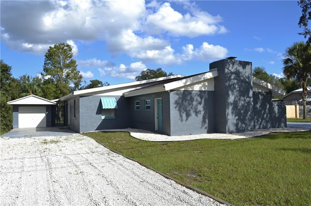 1731 GRAYSON DRIVE #1 Property Photo - ORLANDO, FL real estate listing