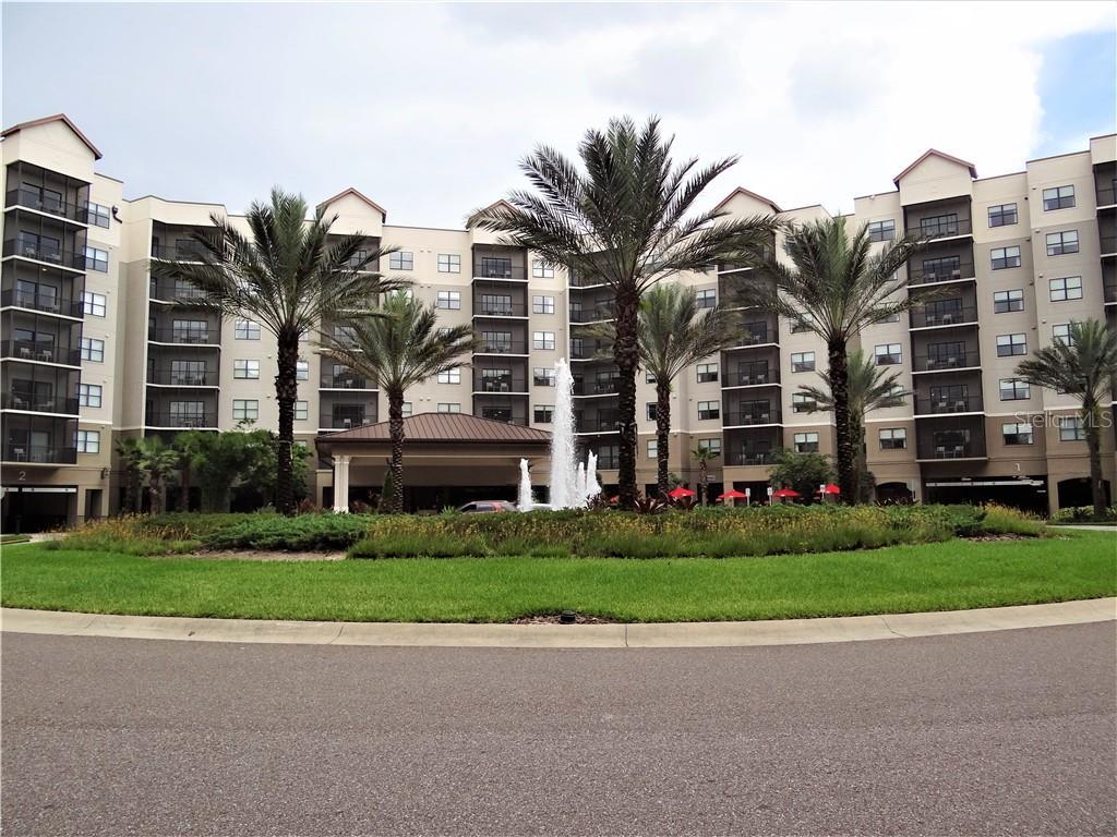 14501 Grove Resort Avenue #1234 Property Photo 1