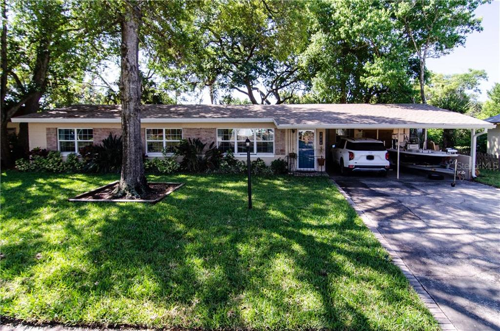 1816 MAYWOOD RD Property Photo - WINTER PARK, FL real estate listing