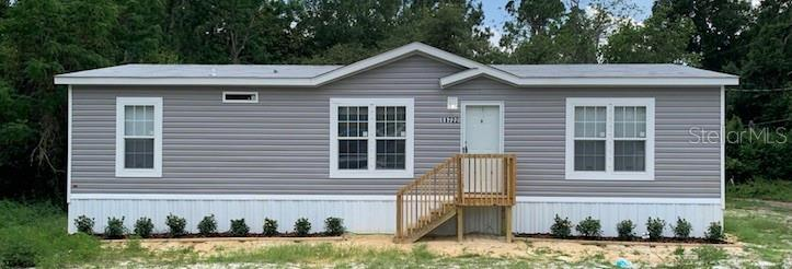 154 LETTIE LANE Property Photo - PALATKA, FL real estate listing