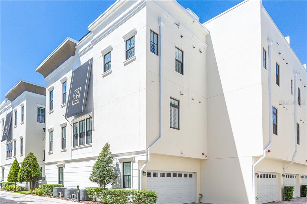 658 MARIPOSA STREET Property Photo - ORLANDO, FL real estate listing