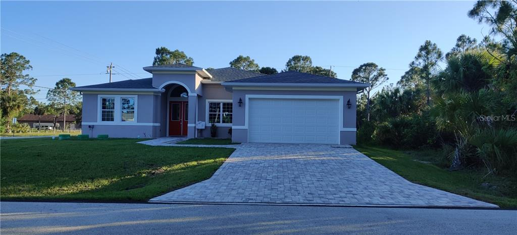 1324 RAN RD SE Property Photo - PALM BAY, FL real estate listing