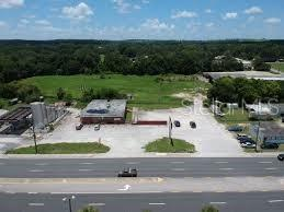 15401 US HIGHWAY 301 HIGHWAY Property Photo