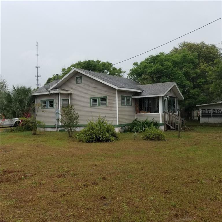 5612 Woodward Avenue Property Photo