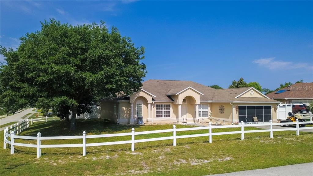 2420 PENTON CT Property Photo - DELTONA, FL real estate listing