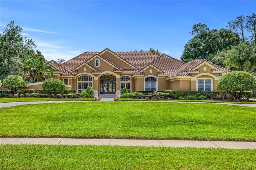 239 NEW GATE LOOP Property Photo - LAKE MARY, FL real estate listing