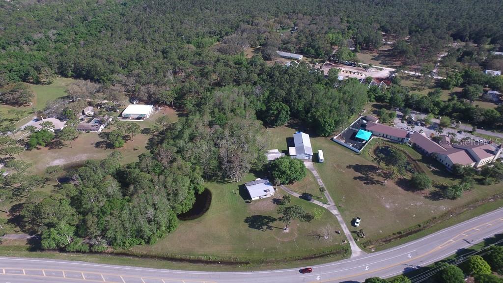 1711 TAYLOR RD Property Photo - PORT ORANGE, FL real estate listing