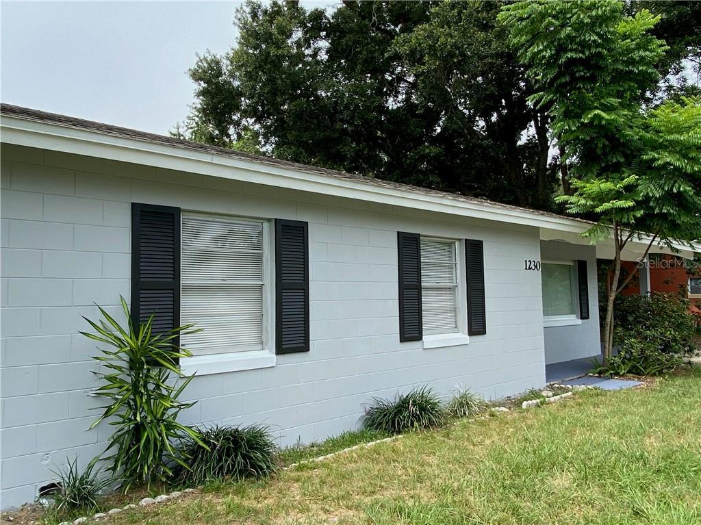 1230 LA GORCE DR Property Photo - APOPKA, FL real estate listing