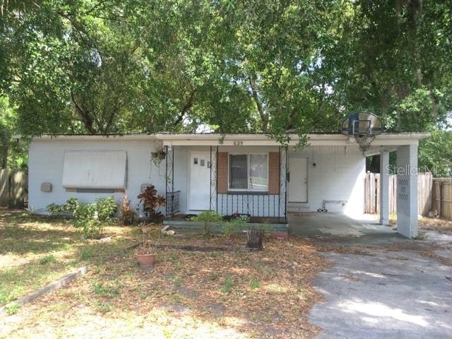 635 Maitland Avenue Property Photo