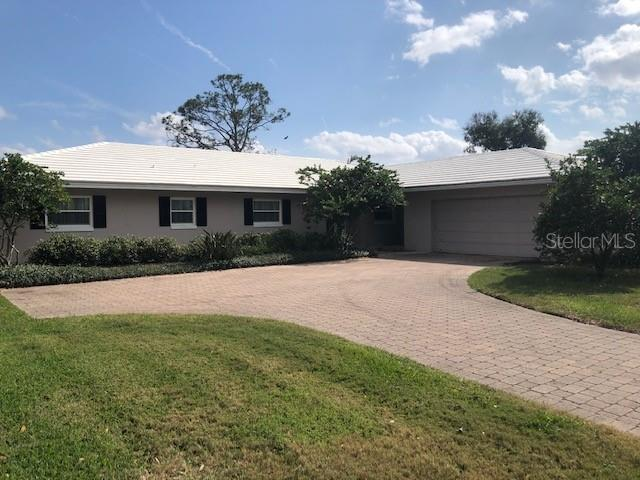 5025 SAINT DENIS COURT Property Photo - BELLE ISLE, FL real estate listing