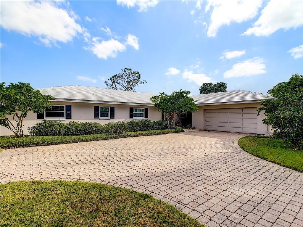 5025 SAINT DENIS COURT Property Photo - BELLE ISLE, FL real estate listing