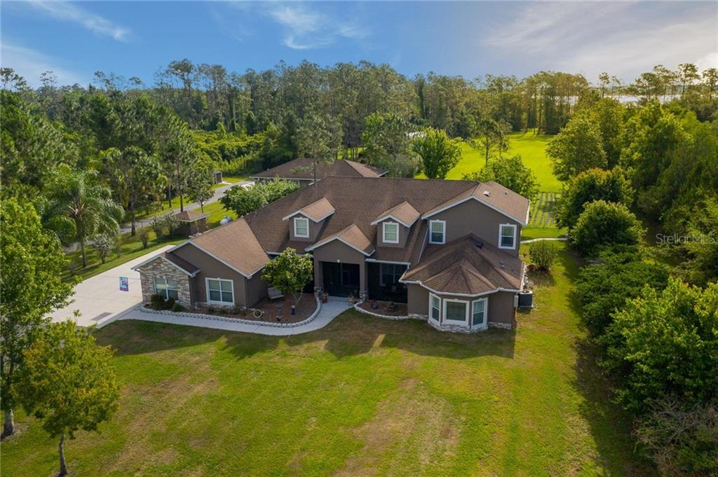3085 TINDALL ACRES ROAD Property Photo - KISSIMMEE, FL real estate listing