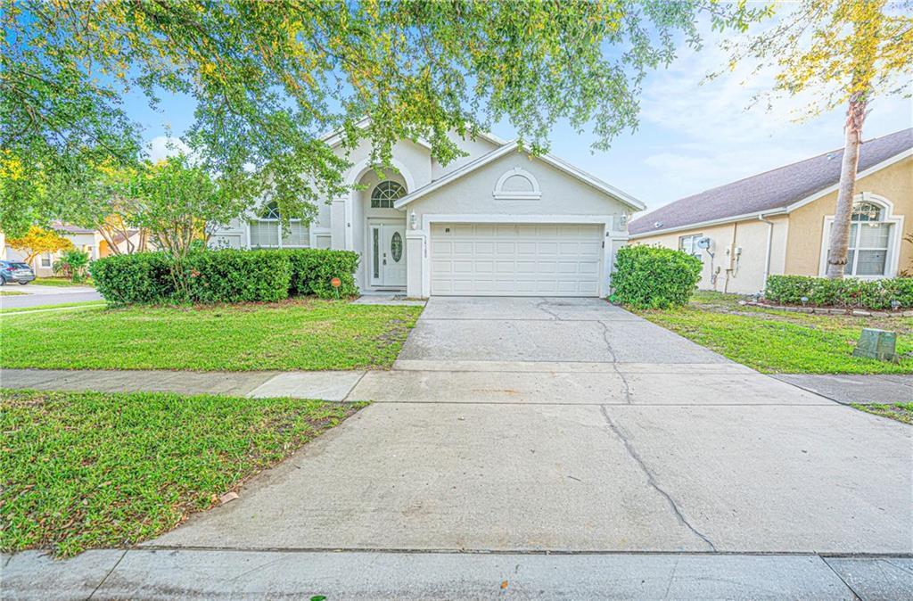 14180 SERENA LAKE DR. Property Photo - ORLANDO, FL real estate listing