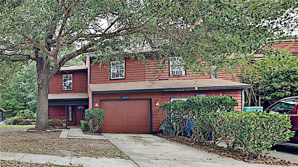 32225 Real Estate Listings Main Image
