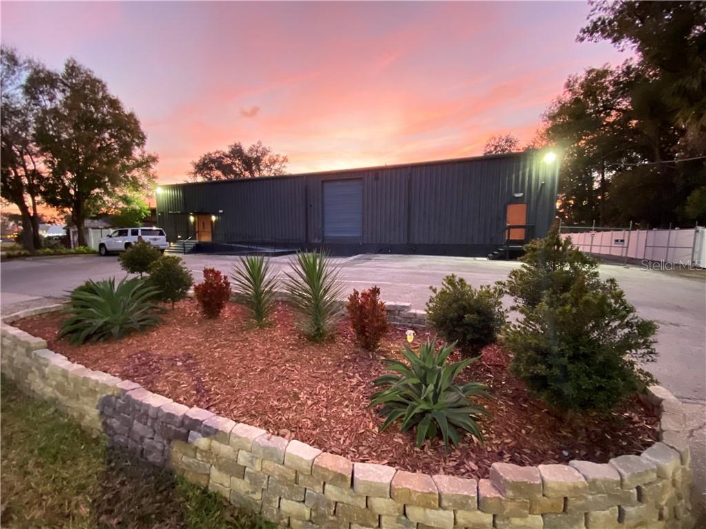 2620 IROQUOIS AVENUE Property Photo - SANFORD, FL real estate listing