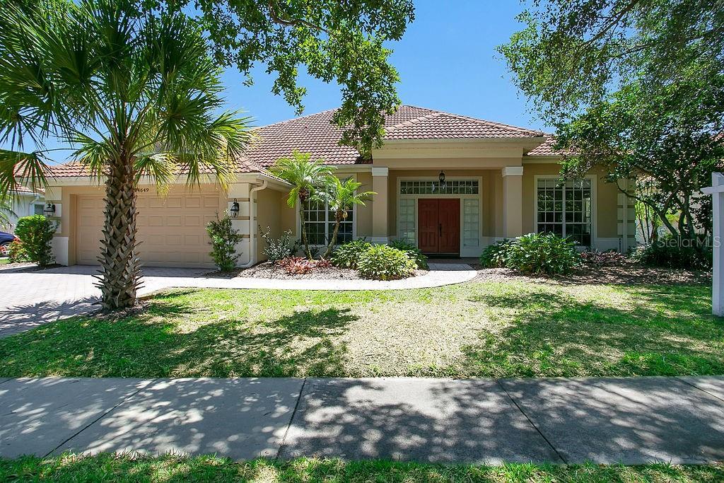 14649 HEATHERMERE LN Property Photo - ORLANDO, FL real estate listing