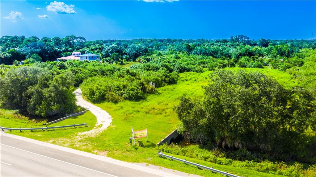5700 KING STREET Property Photo - COCOA, FL real estate listing