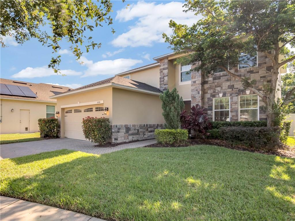 2781 PEPPER LN Property Photo - ORLANDO, FL real estate listing