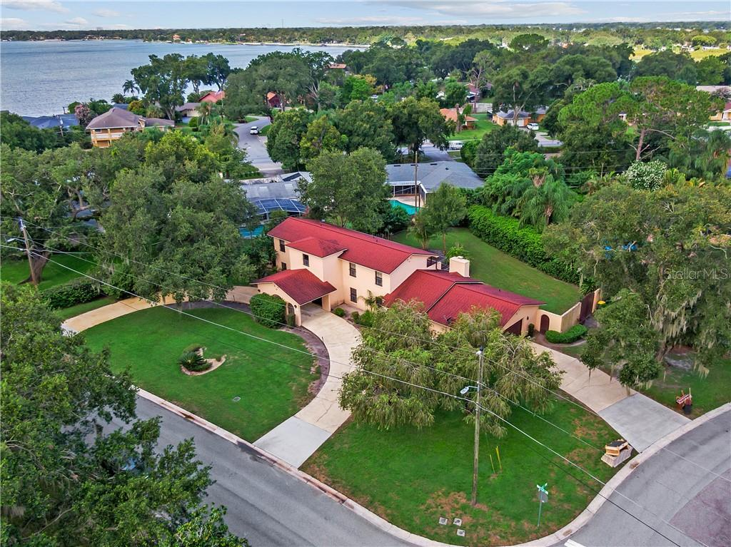 5012 GRAN LAC AVE Property Photo - BELLE ISLE, FL real estate listing