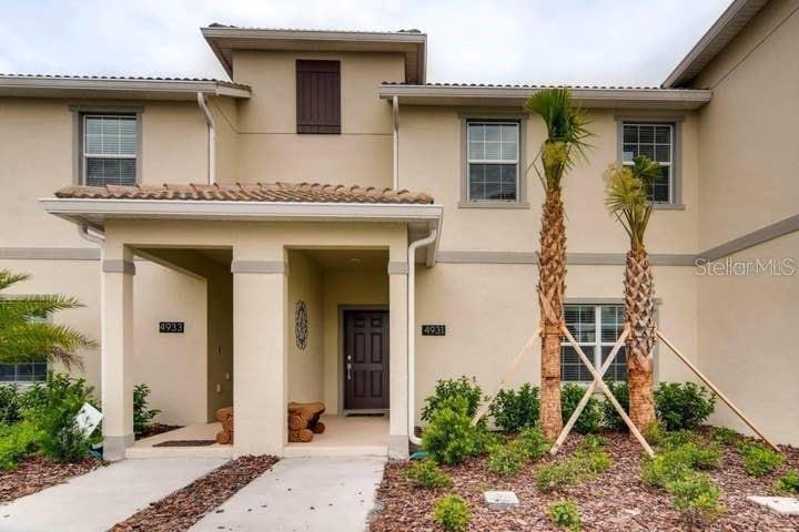 4931 Windermere Avenue Property Photo