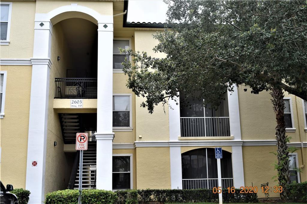 Bella Terra Condo Real Estate Listings Main Image