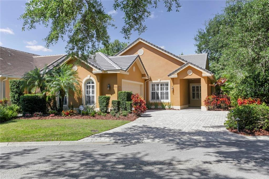 10106 CHILTERN GARDEN DRIVE Property Photo - ORLANDO, FL real estate listing