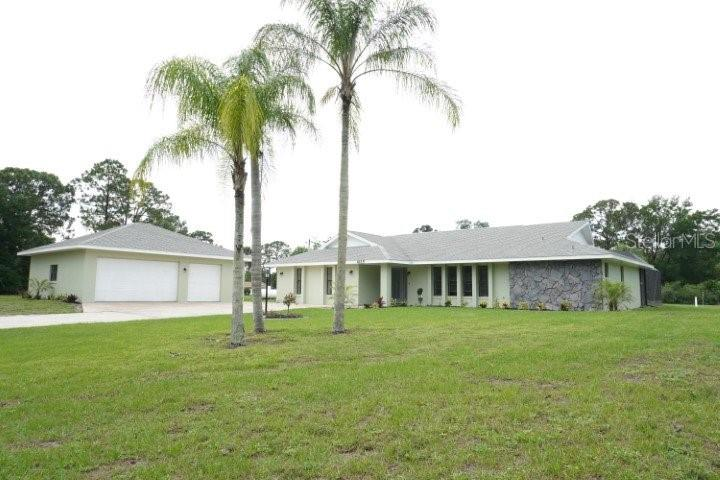 4115 PAR COURT Property Photo - SEBRING, FL real estate listing