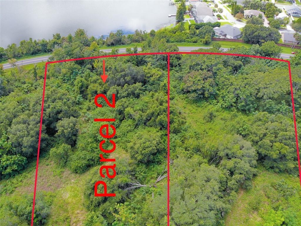 1400 W PLANT STREET Property Photo