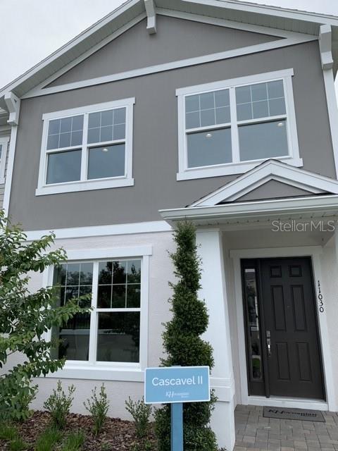 10533 SPRING ARBOR LANE Property Photo