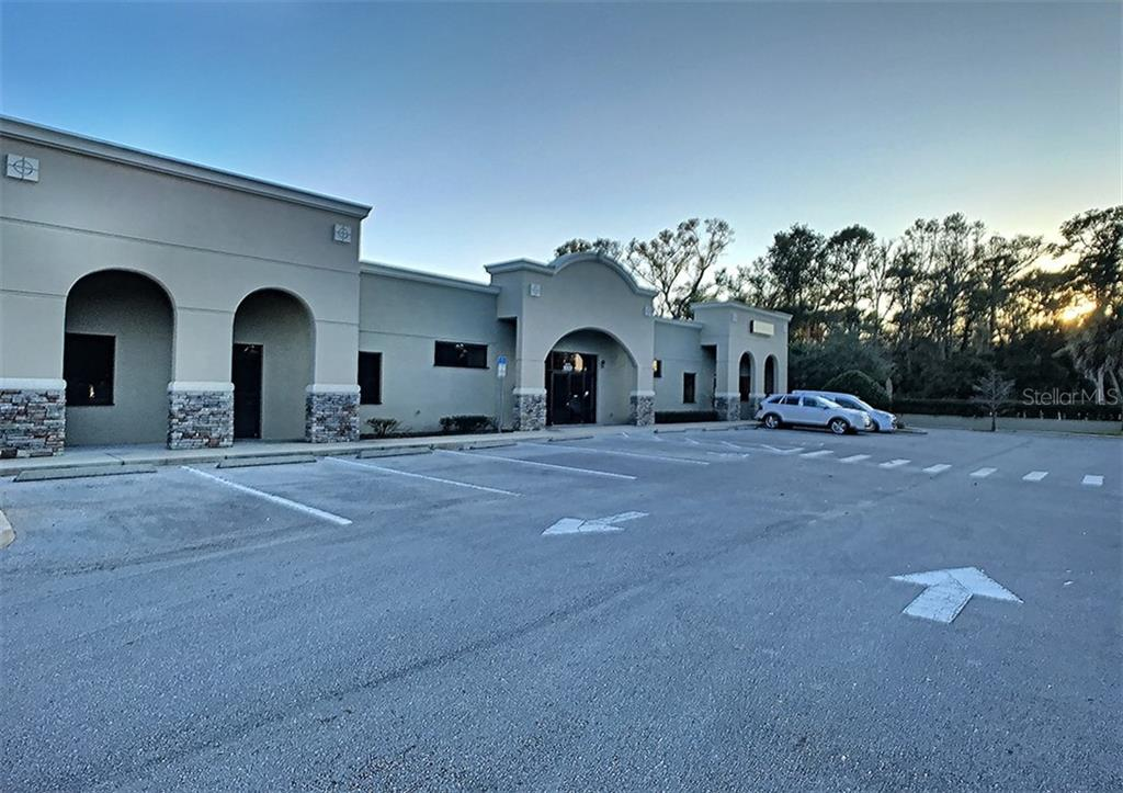 521 E STATE ROAD 434 #1025 Property Photo - WINTER SPRINGS, FL real estate listing