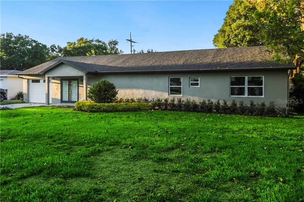 1309 RADCLYFFE RD Property Photo - ORLANDO, FL real estate listing