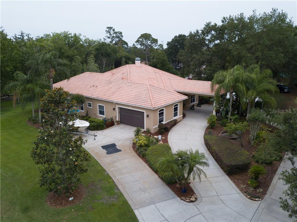3033 LOS AMIGOS DRIVE Property Photo - ORLANDO, FL real estate listing