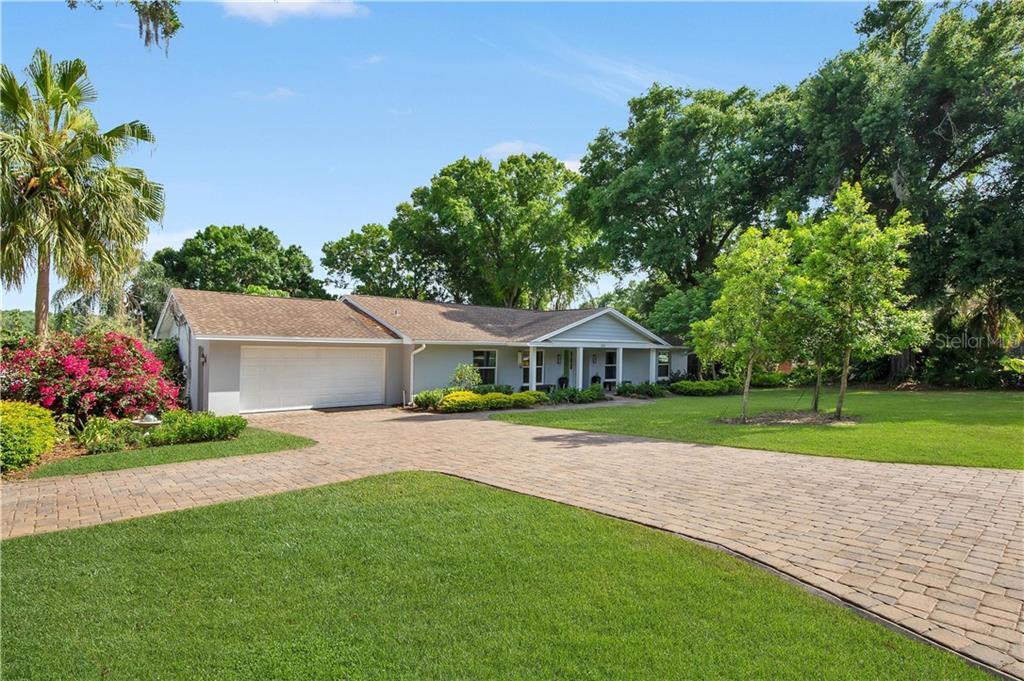 514 Lake Shore Dr Property Photo