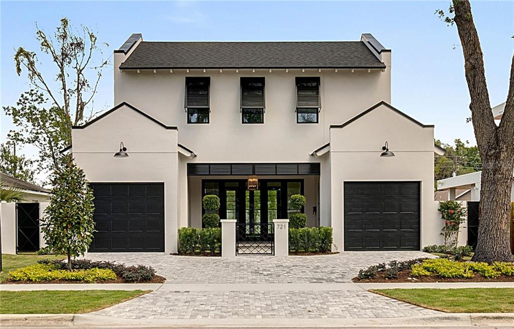 721 W COMSTOCK AVENUE Property Photo - WINTER PARK, FL real estate listing