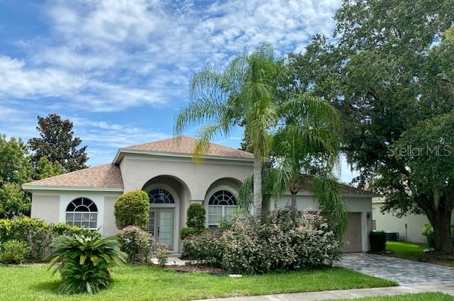 2606 UNIVERSITY ACRES DR Property Photo - ORLANDO, FL real estate listing
