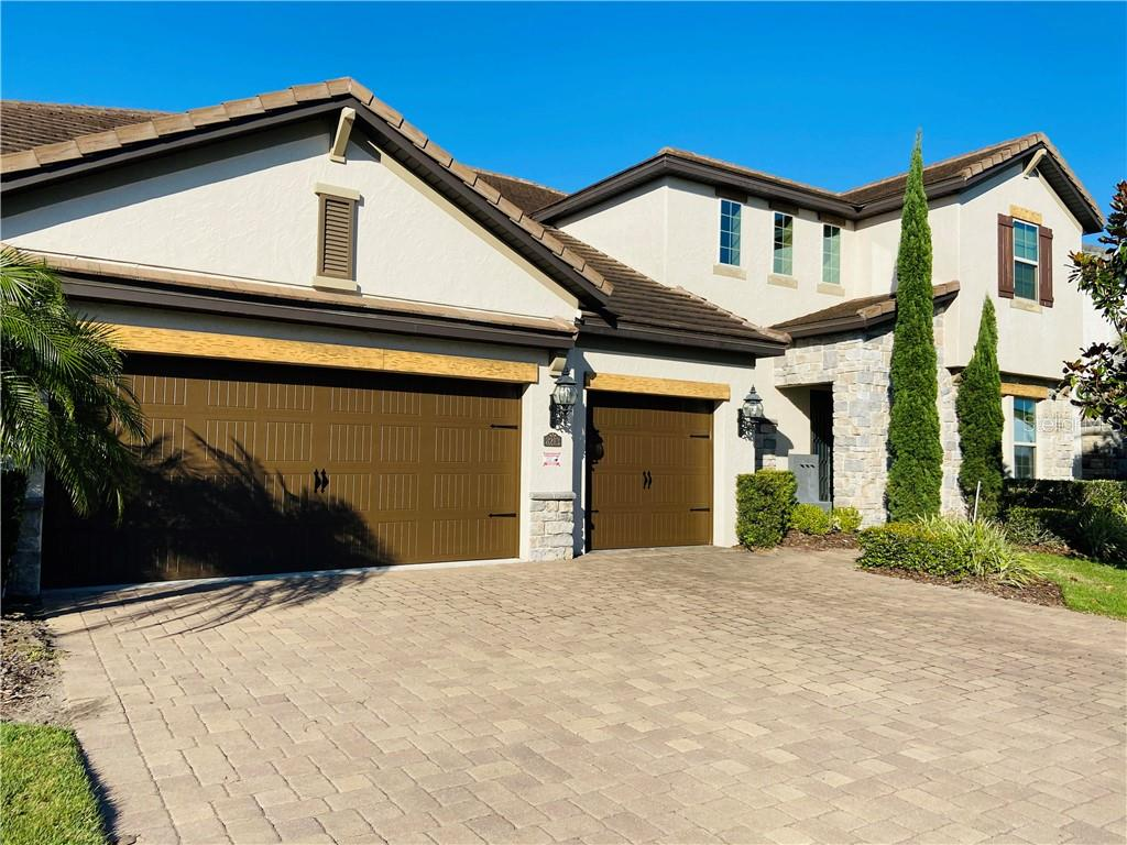 8213 CHILTON DR Property Photo - ORLANDO, FL real estate listing
