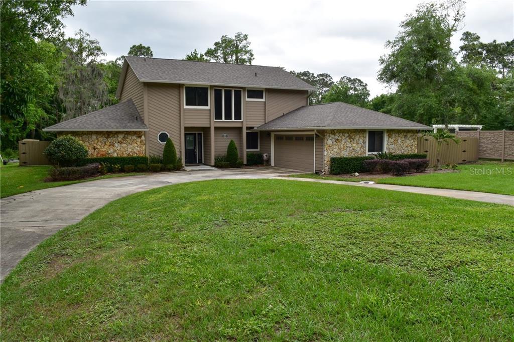 3963 PERCIVAL RD Property Photo - ORLANDO, FL real estate listing