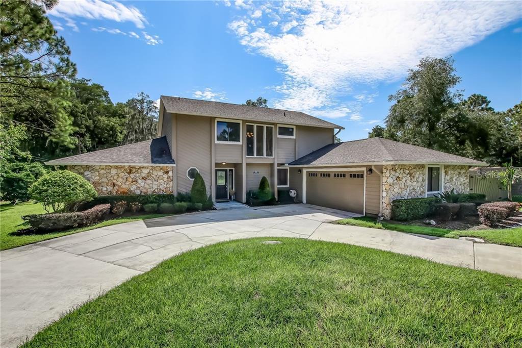 3963 PERCIVAL ROAD Property Photo - ORLANDO, FL real estate listing