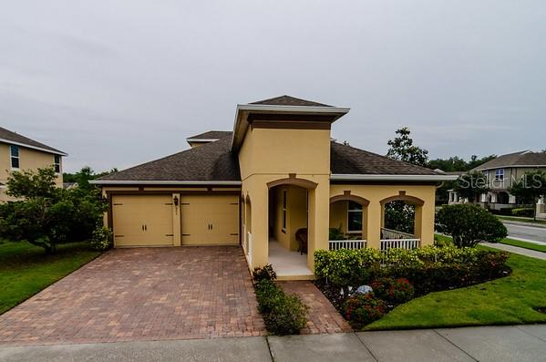 973 EAGLE BAY ST Property Photo - WINTER SPRINGS, FL real estate listing
