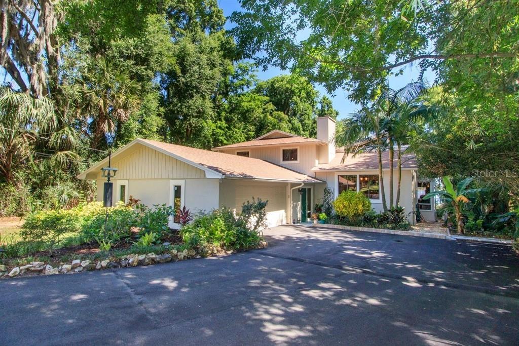 1290 Orange Avenue Property Photo
