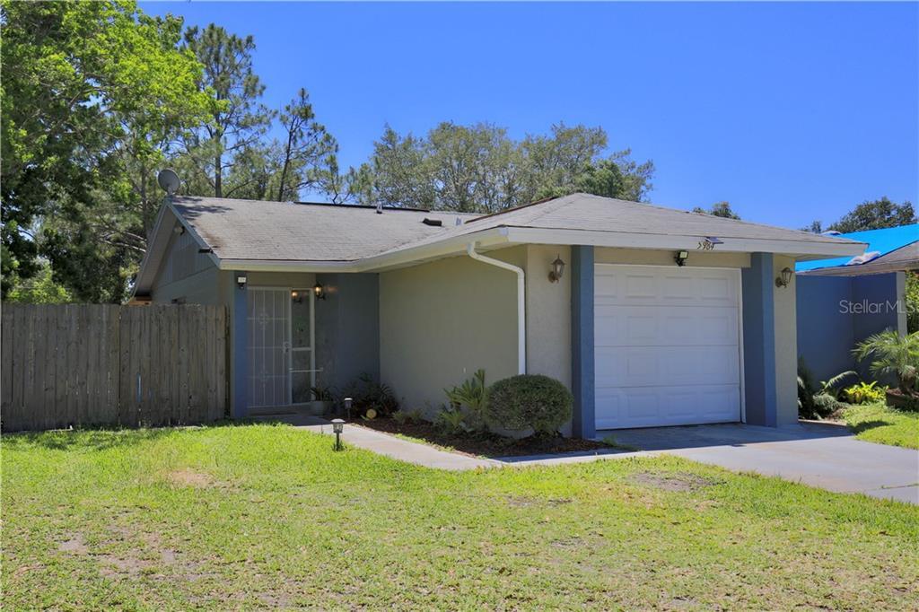 5984 BRANCH DR Property Photo - ORLANDO, FL real estate listing