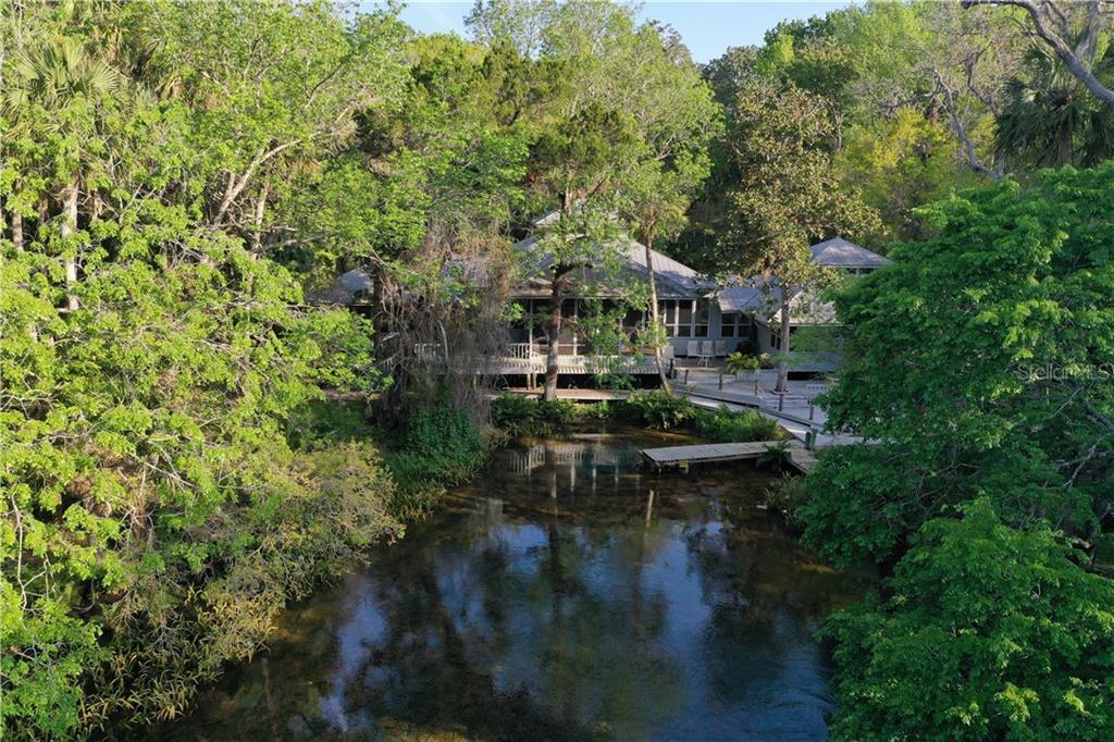 8690 W LYKES TRL Property Photo - HOMOSASSA, FL real estate listing